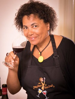 Les soirées du Club – 07/12/17 – Découverte et dégustation de vins de terroir