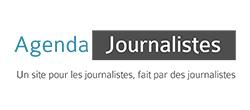 logo-agenda-journalistes.com