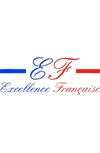 Prix de l'Excellence Française