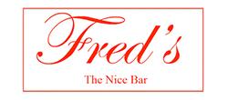logo_Freds_bar