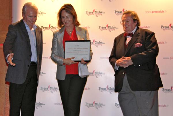 Pierre-Douglas,-Ségolène-Royal,-Prix-Spécial-du-Jury-2012,-et-Jean-Miot