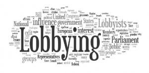 pressclub_lobbying