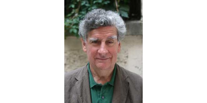 Xavier Gouyou Beauchamps