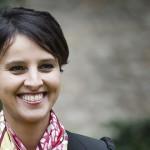 Egalité des sexes : les écoles de journalisme face à Najat Vallaud-Belkacem