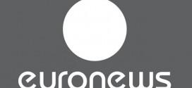 Euronews propose son contenu  sur MSN News