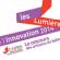 La CAPEB dévoile le palmarès de la 3e édition de son concours national « Les Lumières de l'innovation 2014 »