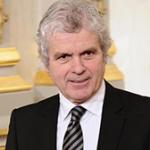 L'ex-journaliste Claude Sérillon quitte son poste de conseiller à l'Elysée