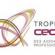 1ère édition des Trophées des Associations Professionnelles