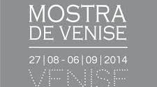 Renault est le nouveau sponsor officiel de la 71e Mostra Internationale du Cinéma de Venise