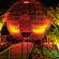 Les jardins de lumières imaginés par Philips