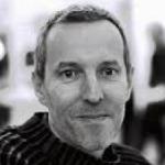 Gérard Davet du Monde menacé pour une enquête «corso-africaine»