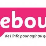 Lancement du magazine solidaire «Debout»