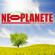 Yolaine de La Bigne lance Néoplanète la web radio