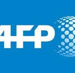 L'AFP ouvre un blog dédié à la sécurité
