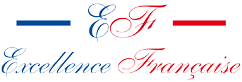 L'Excellence Française vient de décerner ses prix 2014