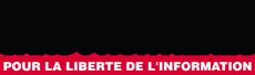 RSF  publie son bilan 2014 des violences contre les journalistes