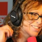 Pascale Clark demande la liste des journalistes qui ont la carte de presse