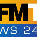 Lancement de BFM Connect Politique