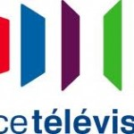 Les finalistes pour la présidence de France Télévisions sont..