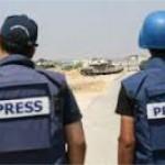 décision historique du Conseil de sécurité en faveur de la protection des journalistes