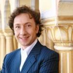 France 2 : une émission dédiée au patrimoine pour Stéphane Bern
