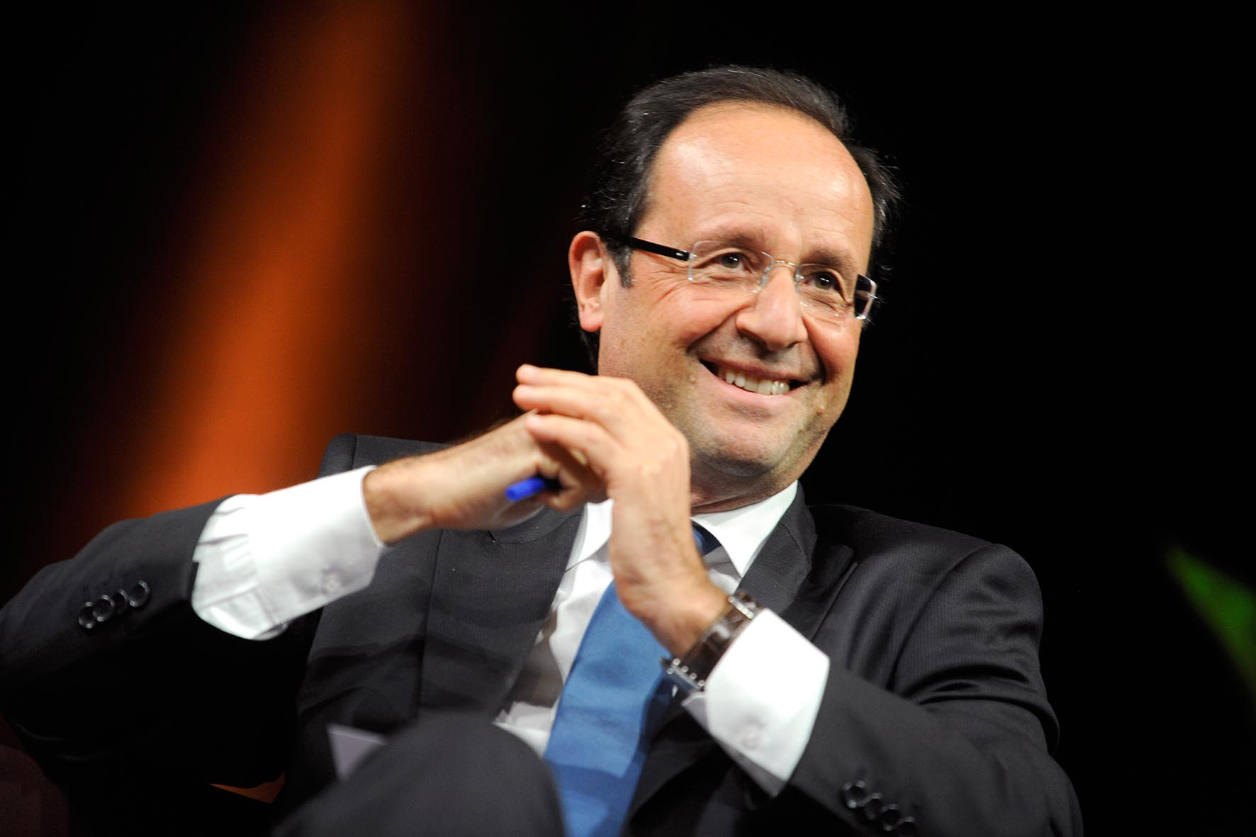François_Hollande)