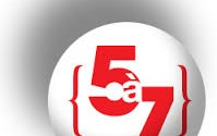 Les 5 à 7 du CICR – SITUATION AU YÉMEN : QUELLE ACTION HUMANITAIRE POSSIBLE ?