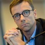 Les débats du Press Club – 23/06/17 – L'imprimé reste-t-il un garant de la démocratie ?