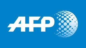 L'AFP devient partenaire de la maison des journalistes