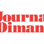 LE JDD S'ASSOCIE A 14 ÉCOLES DE JOURNALISME POUR COUVRIR EN VIDEOS LES ÉLECTIONS RÉGIONALES 2015