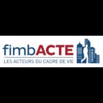 Le Press Club partenaire de la 20e édition du Festival Fimbacte