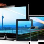 Télévision : le replay en pleine expansion