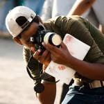 Les débats du Press Club – 7/10/15 – Presse et photographies, des clés pour comprendre