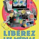 «Libérez les médias» : Le PCF part en campagne