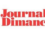 Le Journal du Dimanche part en campagne avec une nouvelle signature