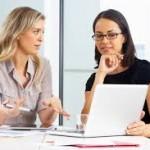 Womenology dévoile les résultats de son enquête sur les relations entre les femmes au travail