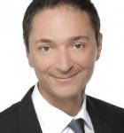 Philippe Verdier ne digère toujours pas son licenciement de France Télévisions