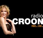 Crooner radio : entreprise innovante