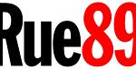 Rue89 devient une rubrique du site de L'Obs
