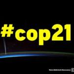 La Cop 21 et les médias