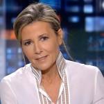 Claire Chazal aux commandes d'Entrée Libre à partir du 18 janvier sur France 5