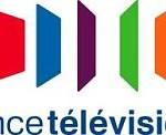 Audiences TV 2015 : France Télévisions devant le groupe TF1