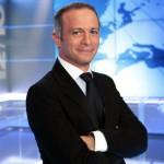 Questions pour un champion : Samuel Etienne remplace Julien Lepers