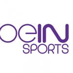 Bolloré en passe de racheter beIN Sports ?