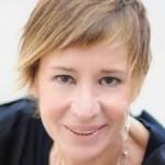 Les débats du Club – 09/02/16 – Petit-déjeuner décryptage avec Elisabeth Chavelet de Paris Match