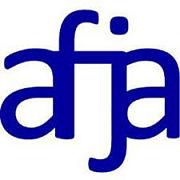 Grand Prix AFJA 2015 du journalisme agricole : Les inscriptions sont ouvertes