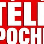 Télé Poche a 50 ans