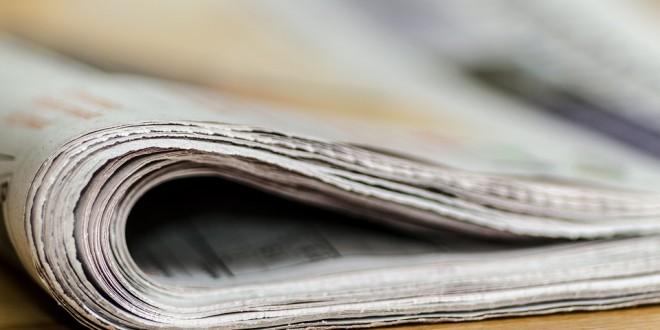 La BNF numérise trois siècles de journaux