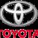 Toyota et Microsoft s'unissent pour recueillir les données des véhicules