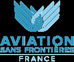 Aviation Sans Frontières alerte sur la situation financière des humanitaires